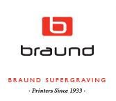 braund_webheader1