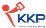 logo_kkp