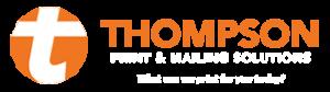tpms-web-logo